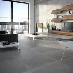 Modern Floor by Tile Of Spain Preparing For Cersaie 12 Tileofspainusa Com