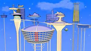 jetsons house the top 10 fictional places we wish existed
