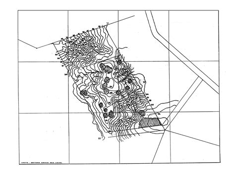 Clarion Dxz465mp Wiring Diagram