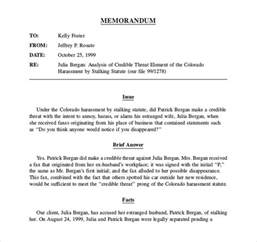 Memo Template Word Mac by Memo Template 10 Free Word Excel Pdf Documents