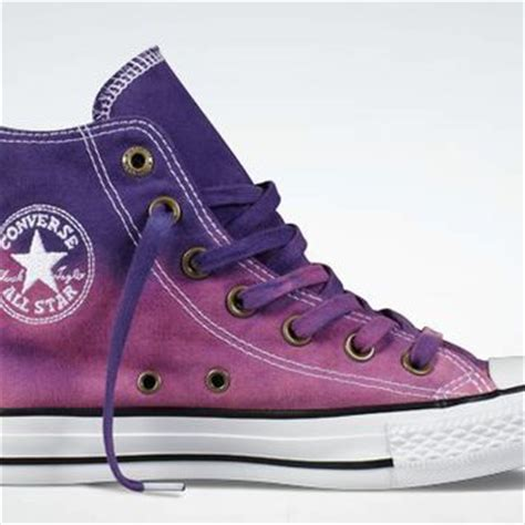 Design Your Own Converse Chuck Taylors by Converse Chuck Sneakers From Converse