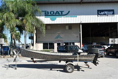reno boats reno skiff boats for sale boats