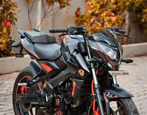 Modified Bikes For Stunts by Risky Rider Modified Bikes Bobber Chopper Sports Bikes