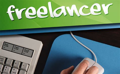 7 Tips For A Successful Freelancing Career by Web Participativa Soy Community Manager Y Social Media