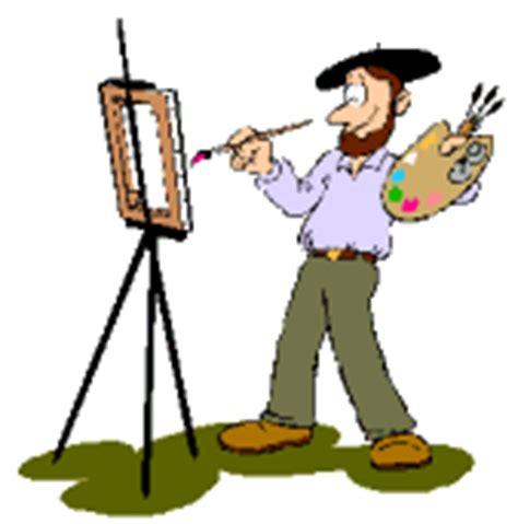 gifs im genes animadas im genes con brillos gifs de profesionales de la pintura