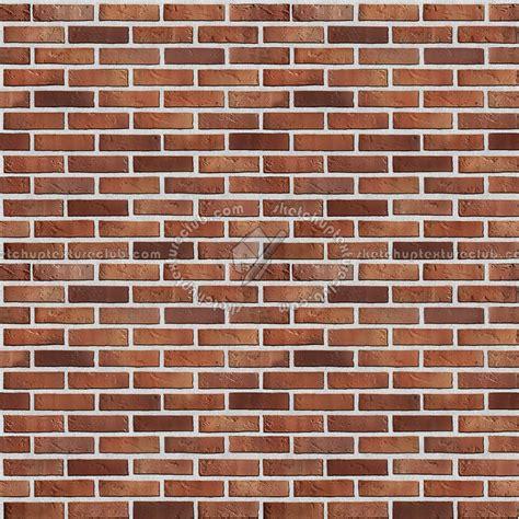 house pattern photoshop rustic bricks texture seamless 00217