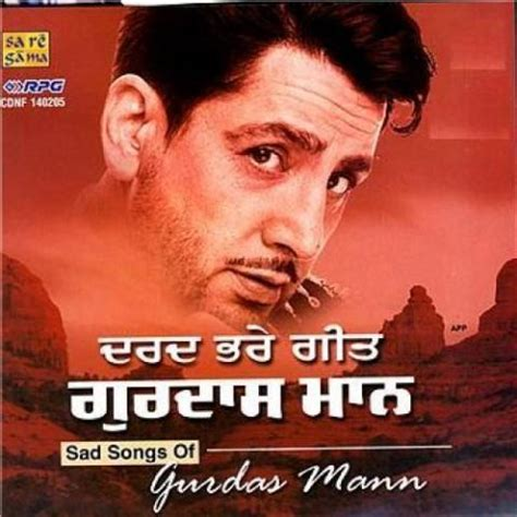 download mp3 album sad song sad songs of gurdas mann songs download sad songs of