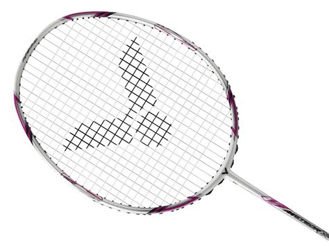 pattern more than badminton meaning meteor x 260 rackets products victor badminton us
