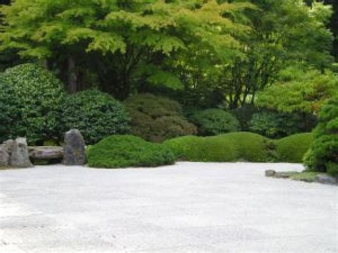descargar imagenes zen gratis jard 237 n zen 2 descargar fotos gratis