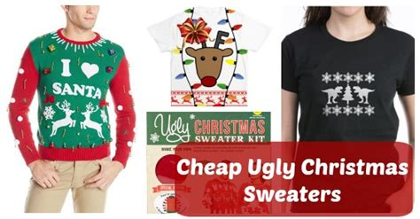 cheap sweaters finding cheap sweaters