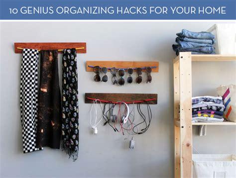 diy home hacks brilliant diy home hacks 41 diy home improvement hacks