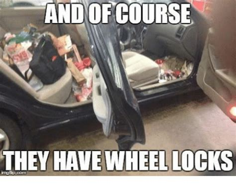 Car Repair Meme - auto mechanic memes www pixshark com images galleries