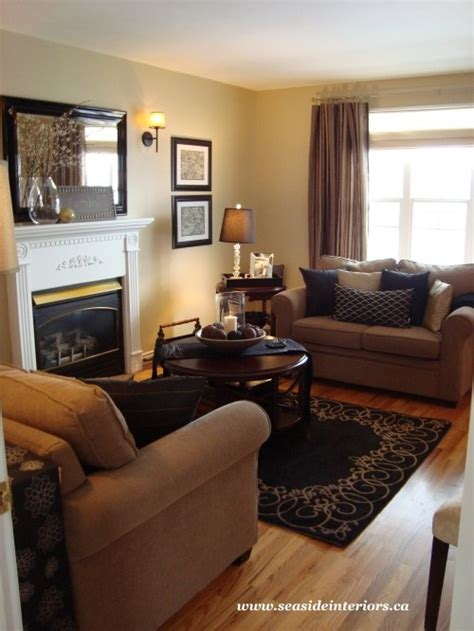 color scheme for living room love this living room color scheme beige pinterest