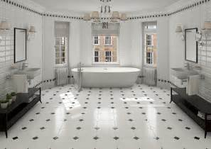 Bathroom Floor Design Ideas design ideas in addition bathroom tile ideas besides bathroom floor