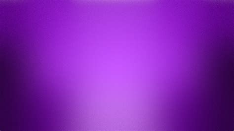 the color of purple 39 high definition purple wallpaper images for free