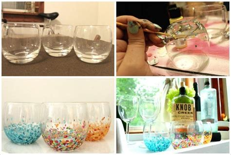 do it yourself ideas for home craft ideas diy