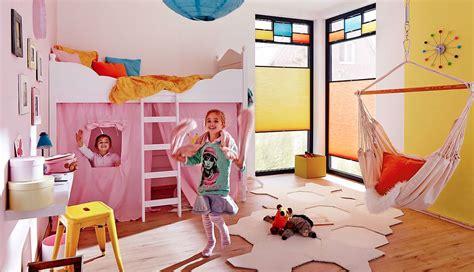 arredare camerette per bambini 5 idee per arredare le camerette dei bambini