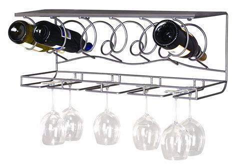 decorative wall wine racks decorative wine racks for wall webnuggetz
