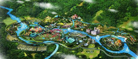 theme park perth news multi billion dollar themed resort for perth theme