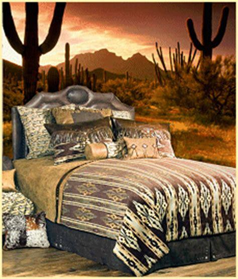 native american bedroom decor southwest style decorating ideas southwestern theme