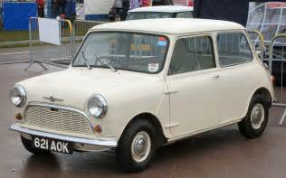 1950 Mini Cooper File Morris Mini Minor 1959 Jpg Wikimedia Commons