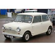 Morris Mini Minor 1959jpg  Wikipedia