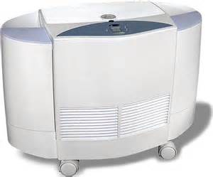 home humidifier bionaire w14 whole house console humidifier