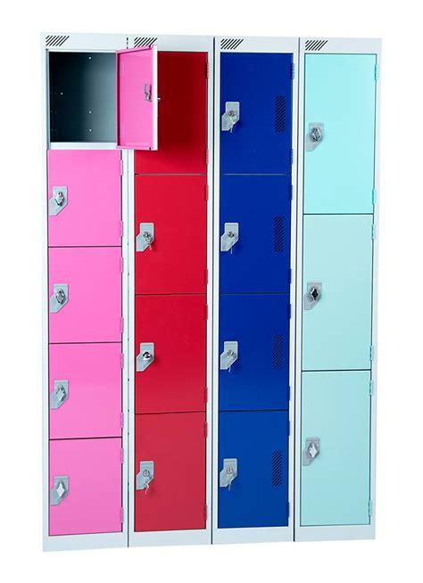 premier school lockers premier lockers