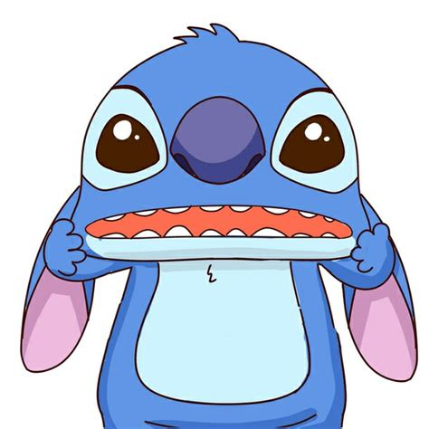 Jelly 360 Disney Hiding Stitch Doraemon Iphone 6 Plus Samsung J add a caption image 2235202 by lauralai on favim