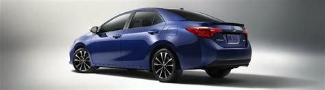 msrp toyota corolla what will be the msrp of the 2017 toyota corolla