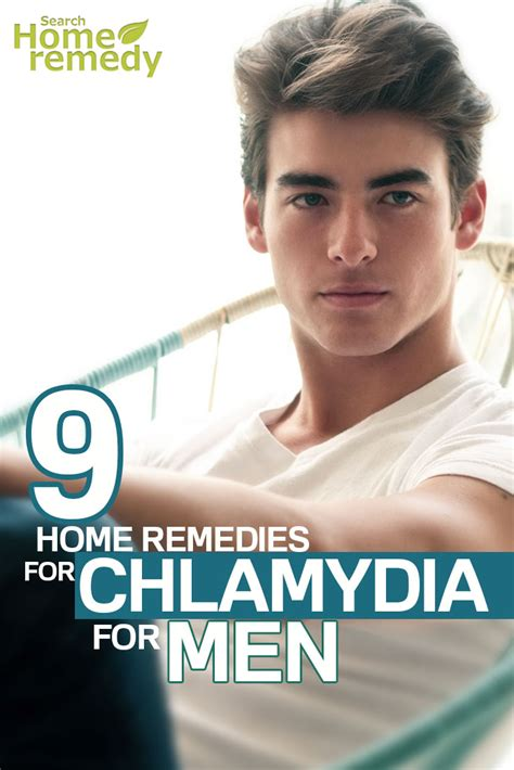 5 home remedies for chlamydia for treatments