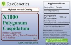 supplement kingdom miami tests show revgenetics resveratrol health supplements are