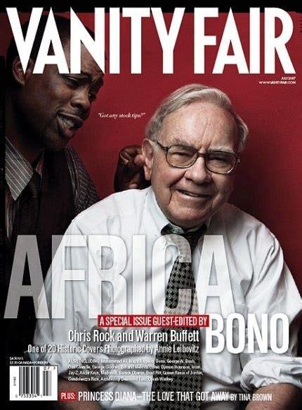 17 best images about magazine on vanity fair