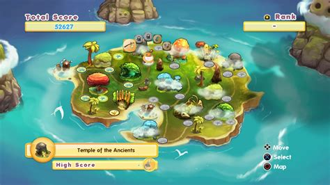 game design world map 1000 images about progression maps on pinterest maps