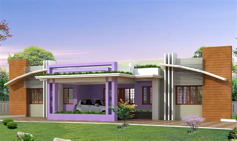 modern duplex house floor plans indian style house style