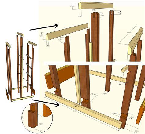une armoire beautiful armoire de jardin plan contemporary lalawgroup