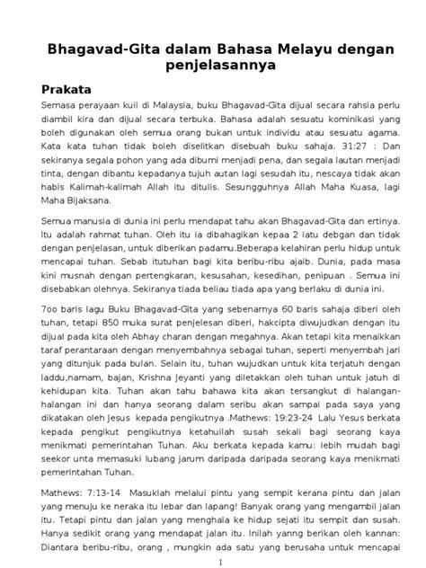 +64 Kata Kata Bijak Cinta Orang Malaysia | Katacint4