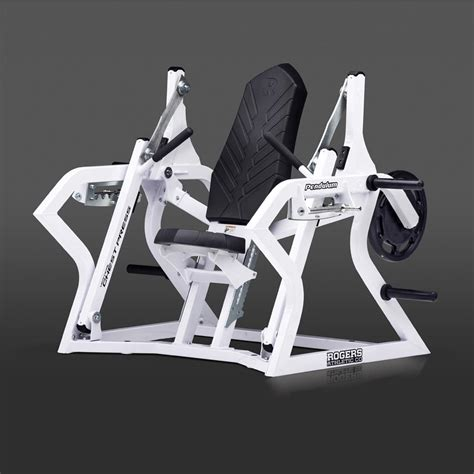 bench press facts 100 bench press facts 25 strength training exercises for the best upper body