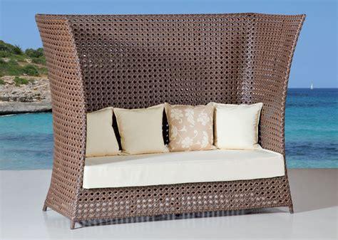 cuscini su misura per divani produzione e vendita cuscini per lettini divani e