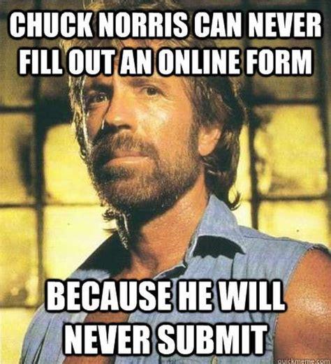 Chuck Norris Pokemon Memes - best 25 chuck norris sayings ideas on pinterest chuck