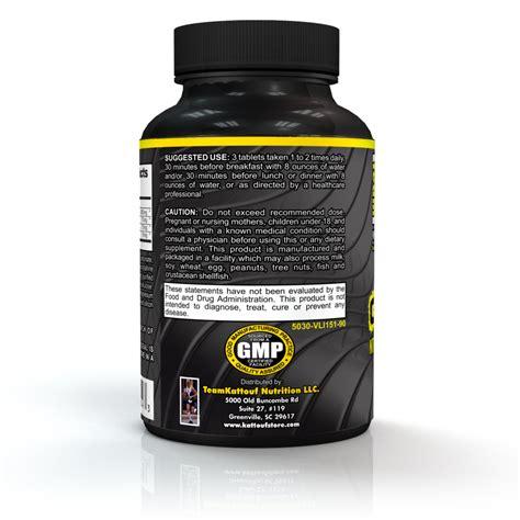 1 supplement stack supplement stack 1