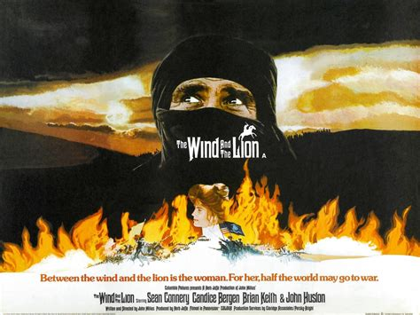 japanese film lion in the wind lion in wind