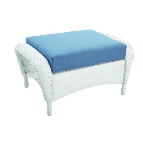 martha stewart outdoor furniture home depot marceladick