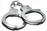 Butler County Ohio Warrant Search Criminal Record Check Us Background Checks Pima County Records Free