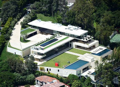 jay z and beyonce house beyonc 233 and jay z purchase 90 million mansion celebrity insider