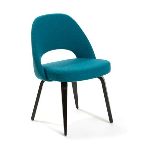 Upholstered Modern Dining Chairs Top 10 Modern Upholstered Dining Chairs