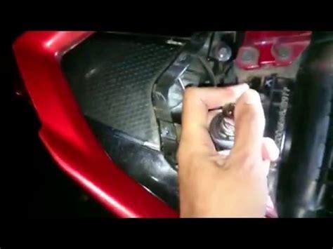 Reflektor Headl Honda Vario125 Fi light restoration parts 1 funnydog tv