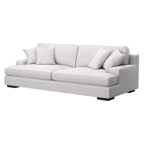 Ikea Goteborg 3 Seat Sofa Cover Soferia Covers For