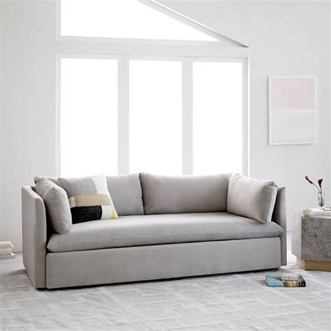 west elm velvet sofa west elm cyber week sale save 20 on furniture home