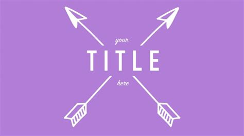 fcpx title templates quot quot title templates imovie and fcpx
